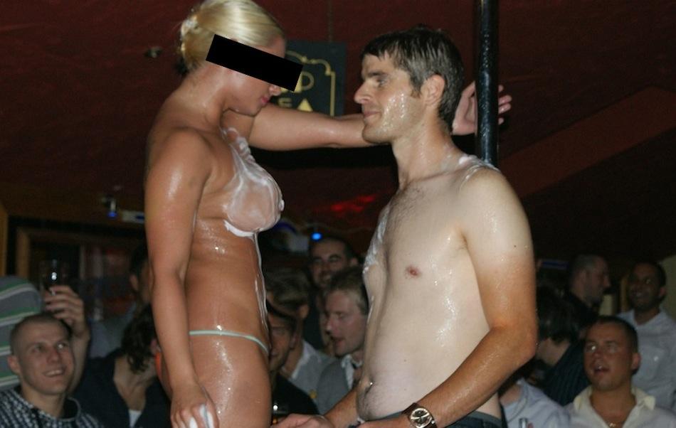 Naked ivanka trump sex pics